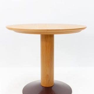 Arnold Merckx - Arco - Dining table - diabolo