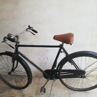 Bianchi - topazio - Road bicycle - 1948