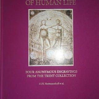 H.F.J. Horstmanshoff et al. - The Four Seasons of Human Life. - 2002
