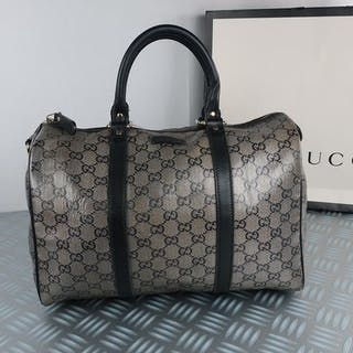 Gucci - Joy Boston  Borsa a mano