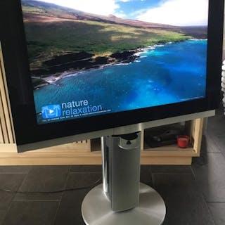 B&O - Beovision 7-40 Full HD 4xHDMI with Beolab 7.4 center speaker - Full HD TV