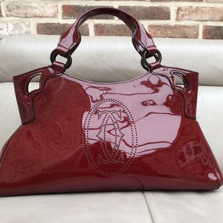 Cartier - Marcello Handtasche