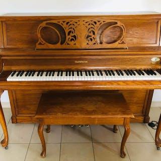 BALDWIN- 5057 - Piano - USA - 1998