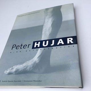 Peter Hujar - Eine Retrospektive - 1994