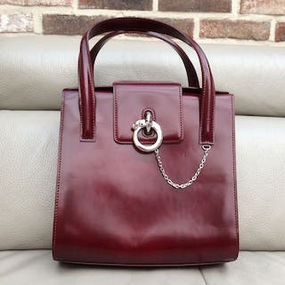 Cartier - Panthere limited edition Borsa a mano