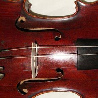 no brand - Geige