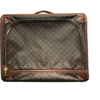 Louis Vuitton - Pullman Gepäck