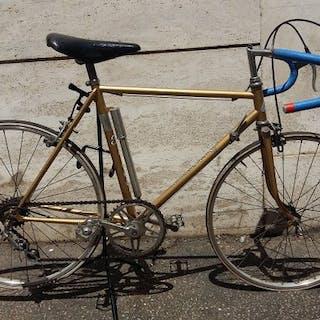 Coppi Fiorelli - Ragazzo Corsa - bicicletta da corsa da bambino - 1965