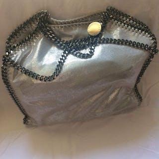 Stella Mc Cartney - Falabella Shoulder bag