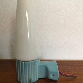Sigvard Bernadotte - voor Ifö- Badezimmerlampe