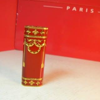 Cartier - Royking - Accendino tascabile - Collezione