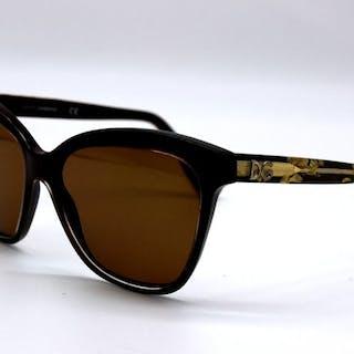 Dolce & Gabbana - DG4251 2918/13 Occhiali da sole