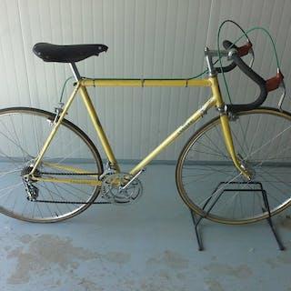 Dallari - Race bicycle - 1964