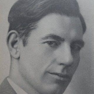 J.J. Slauerhof - Verzamelde werken en meer (11 delen) - 1930/1946