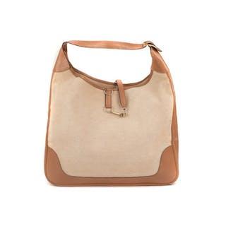 Hermès - Trim XL bi-matière Handbag