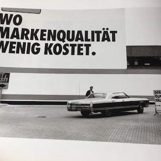 Wilhelm Schürmann - Das nötig - 1990