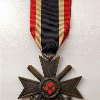 Deutschland - Armee/Infanterie - Auszeichnung