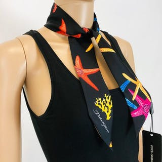 Dolce & Gabbana Pañuelo