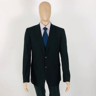 Corneliani - Blazer - Taglia: 52 EU / 42 US/UK