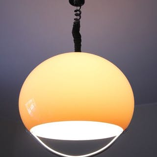 Harvey Guzzini - Lampadario da soffito