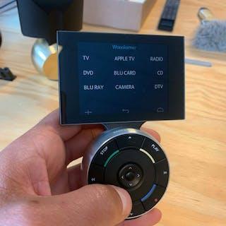 Beo 6 Design remote - Fernbedienung