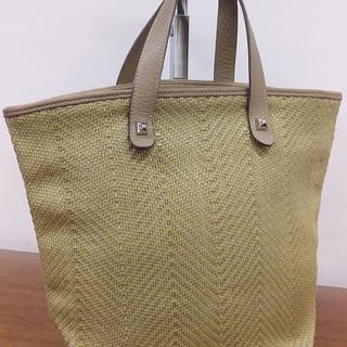 Hermès - Chennai GM Handbag