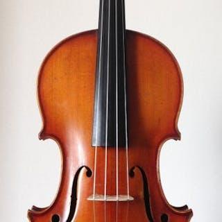 Antonius Stradivarius - Antonius Stradivarius copie...