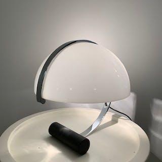 Stilnovo Design Team - Artimeta - Table lamp (1)