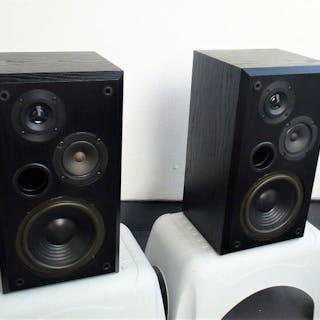 T & A- Triton R 90 - Lautsprecher Set