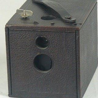 Kodak No.2 Plico