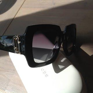 Marc Jacobs - Marc 179/S Sonnenbrillen