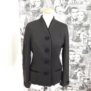 Prada - Jacket - Size: EU 36 (IT 40 - ES/FR 36 - DE/NL 34)