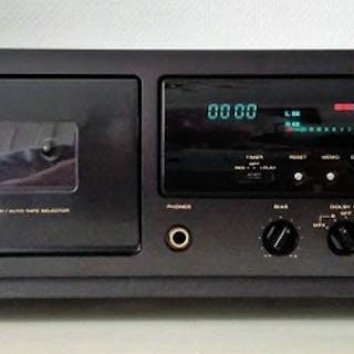 Marantz - 80SD53 - Kassettendeck
