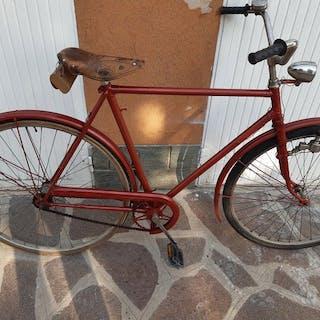 Unknown - Straßenrad - 1970