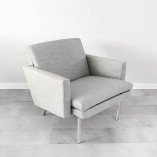 't Spectrum - Armchair, Chair, Lounge chair - SZ36