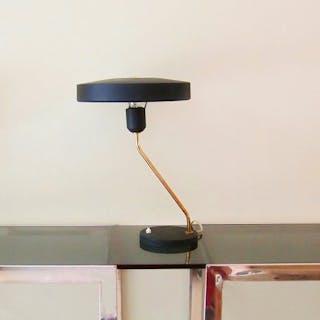 Louis Kalff - Philips - Table lamp - Model Romeo