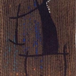 Joan Miró- Femme i/vi