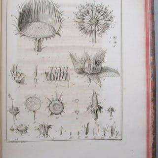 Johannes Le Francq van Berkhey - Expositio...