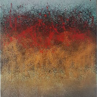 Roland-H. Gotschik - Abstract 136