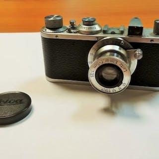 Leica (Leitz) LEICA Standard Model E