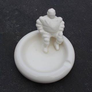 Dekoratives Element - Michelin Bibendum - 1990