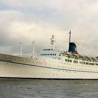 Maritim - schiff foto farbe (Set von 1500) - 1960-2015