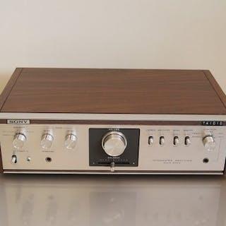 Sony - TA1010- Stereoverstärker