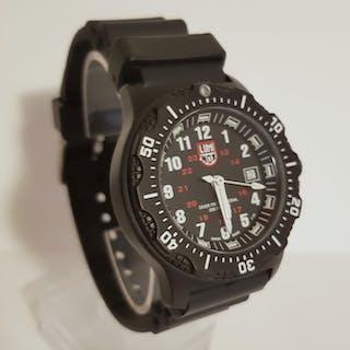 Luminox - Series 8400 - 3-HLX - Herren - 2011-heute