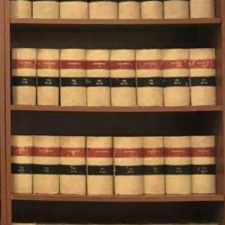 Staatsblad - Staatsblad 1901-1940 - 1901