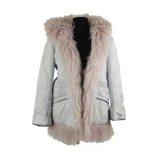 Ermanno Scervino - Jacket - Size: EU 38 (IT 42 - ES/FR 38 - DE/NL 36)