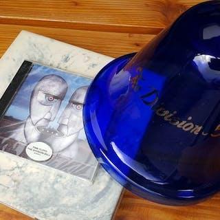 Pink Floyd - The Division Bell - Articolo memorabilia merce ufficiale