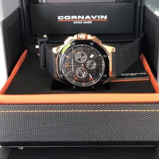 Cornavin - Downtown Sport - CO 2012-2015R - Men - 2011-present