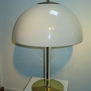 VDE - Lampada da scrivania