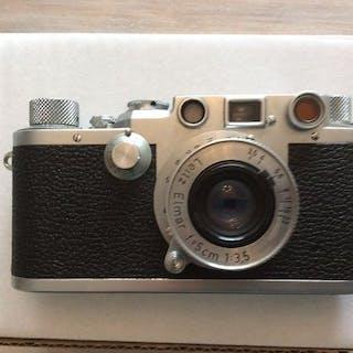 Leica Leica IIIf